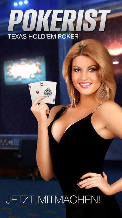 poker software kostenlos