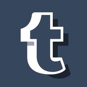 Tumblr veröffentlicht Update für iOS-App