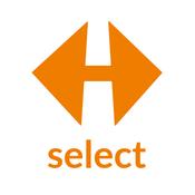Navigon Select: 3D Paket für Telekom Mobilfunk- und MagentaEins-Kunden kostenlos
