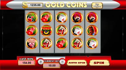 play slot machines free online jetztspielen mario