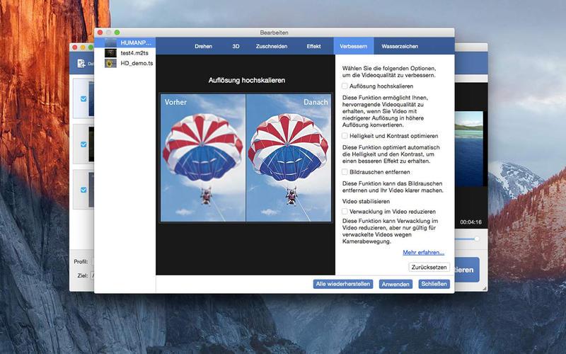 mac app store pdf converter free