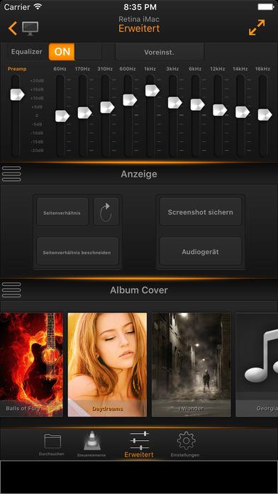 musik download ohne anmeldung