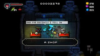 Heroes of Loot 2  Bild 3