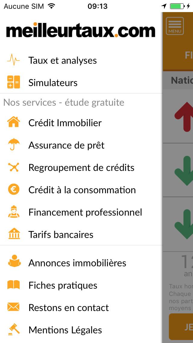 itunesdata appStoreAppDetail