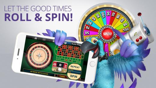 karamba online casino online casino app