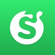 Splash: 360 Grad-Aufnahmen für YouTube, Facebook und Cardboard mit dem iPhone erstellen