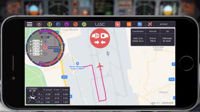 download LASC apps 3