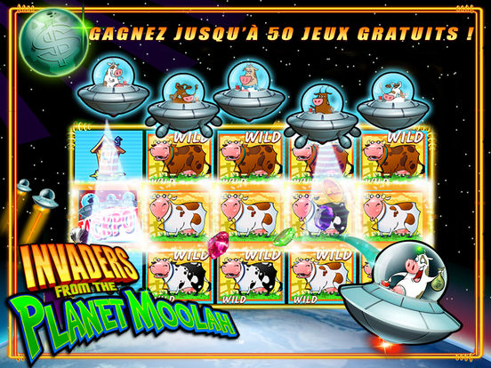 jackpot party casino gratuit