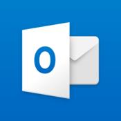 Microsoft Outlook für iOS: Update bringt Unterstützung für 3D Touch und Druckfunktion