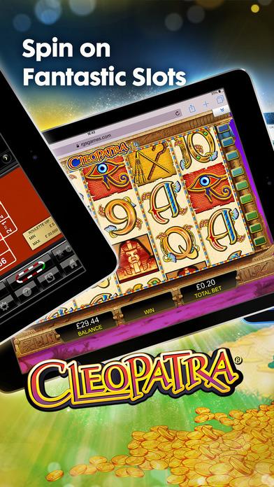 caesars online casino spielen kostenlos online
