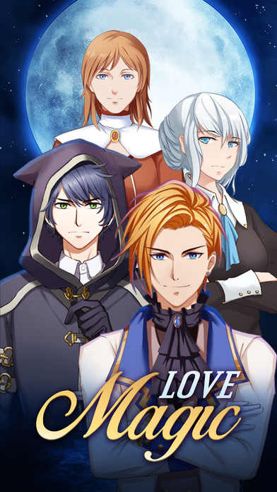 Free anime dating games for iphone