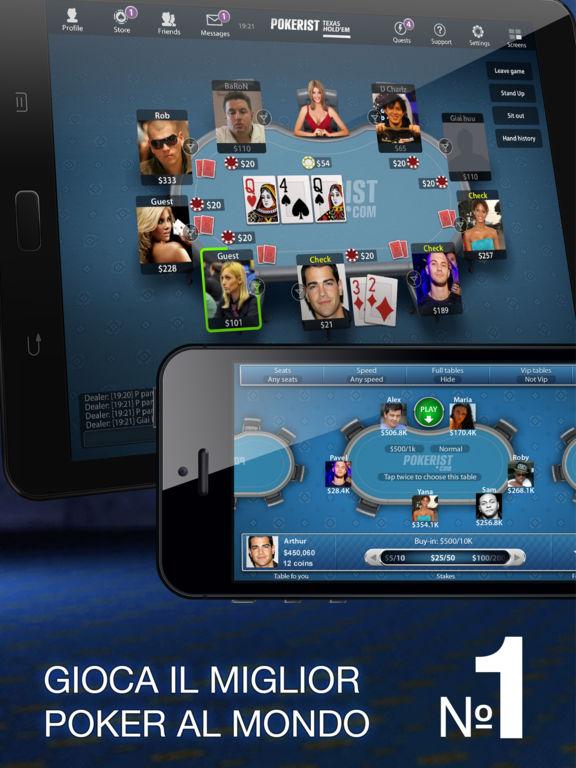 Giochi gratis eu 1328 poker texas hold'em