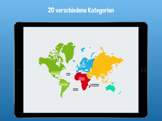 spiel geographie