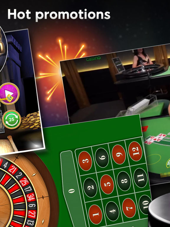 888 casino games itunes