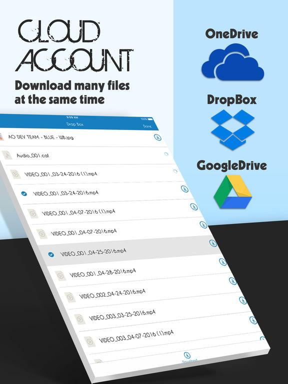 Total Commander - File Manager Screenshots