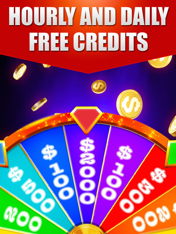 real casino slots online free jezt spilen de