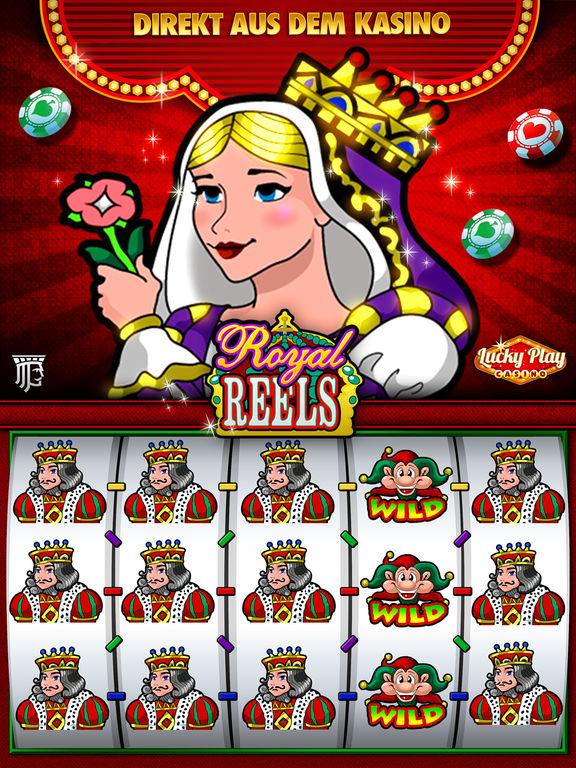 online casino for mac geldspielautomaten kostenlos spielen