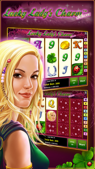 gametwist casino online casino game com