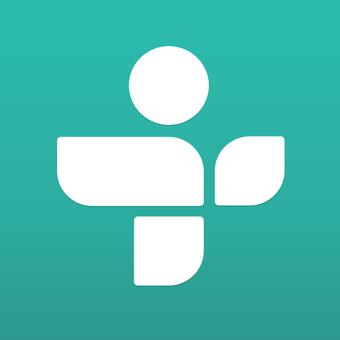 Tunein radio pour iphone ipod touch et ipad dans l app for Application miroir pour ipad