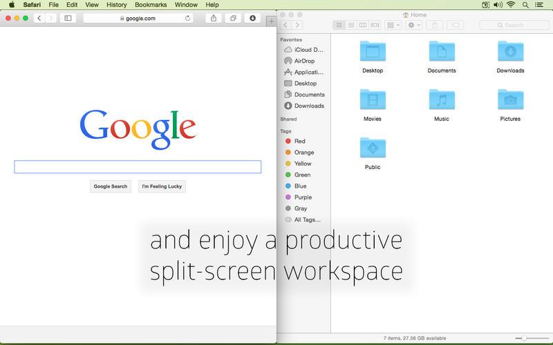 Un nouveau bundle spécial Mac App Store-capture-2