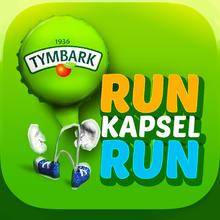 Kapsel Run! - iOS Store App Ranking and App Store Stats