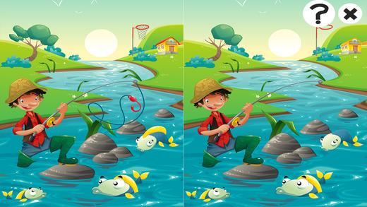 La pêche russe 3 labynkyr vouoksa