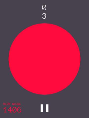 Pop:o iPhone iPad