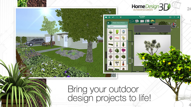 Home Garden Design Software Image M Small Home Garden With Beautiful Features Small Garden Design .