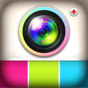 InstaCollage Pro - Collage Maker & FX Editor  & Photo Editor