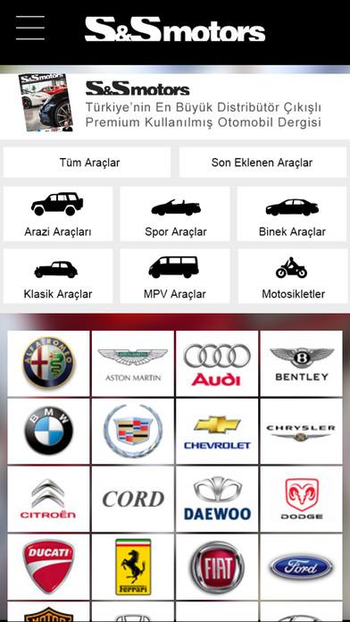 download SS Motors apps 1