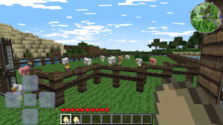 how to find out your seed in minecraft multiplayer