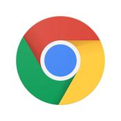 Chrome pro iOS - Aktualizace s Material designem a funkcí Handoff!