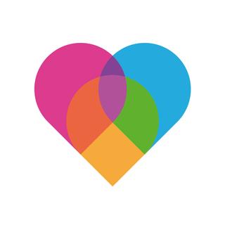 kostenlose flirt apps Waiblingen