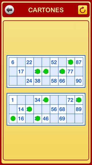 online bingo casino list