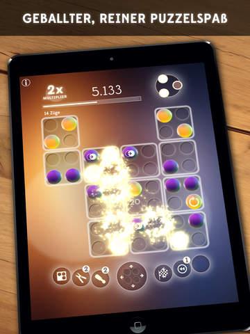 BlastBall MAX iPhone iPad