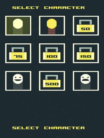 ULTRAHYPER iOS