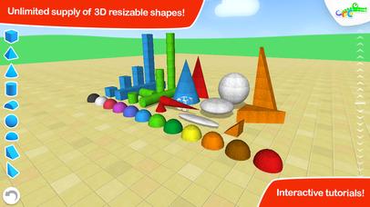 3D Sketch Studio iPhone