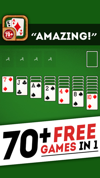 pyramiden solitaire kostenlos download