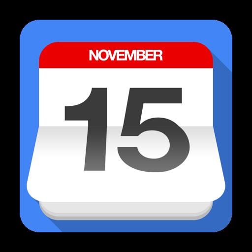 Google Calendar App For Mac