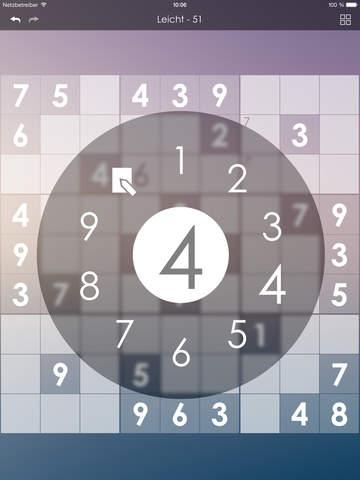 Sudoku Champions iOS