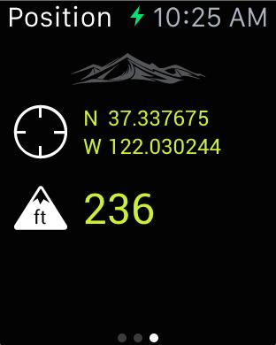 ViewRanger GPS - Trekking, percorsi per MTB con navigazione & mappe topografiche Screenshot