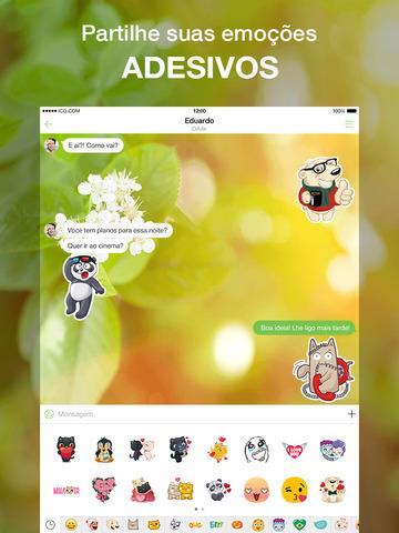El Chat - El mejor sistema de chat y amigos en espaol