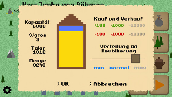 Kaiser 64 iOS