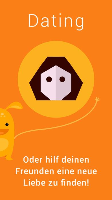 gratis flirt apps Leonberg