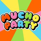 GlobZ - Mucho Party Lite