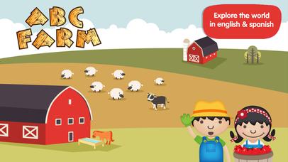 ABC Farm iPhone