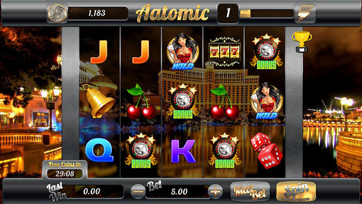 Casino Bodog88 Suomi