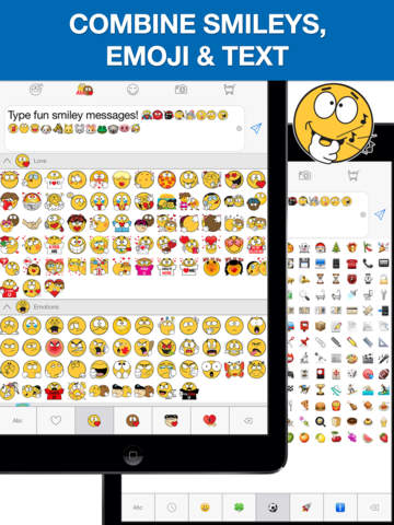 how to change the emoji on facebook chat