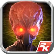 Xcom: Enemy Within für iOS, Android und Kindle Fire erschienen