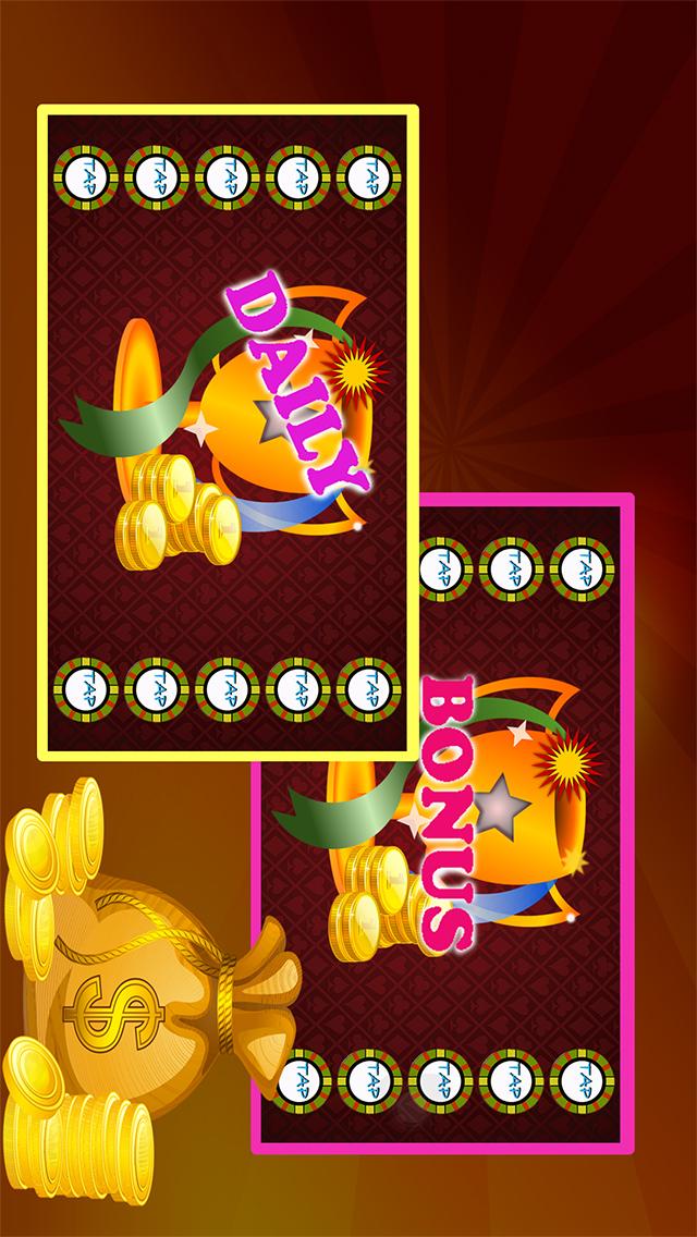 casino online slot poker 4 of a kind